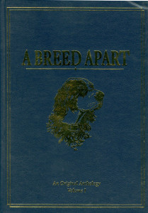 ABA1 LE - Copy